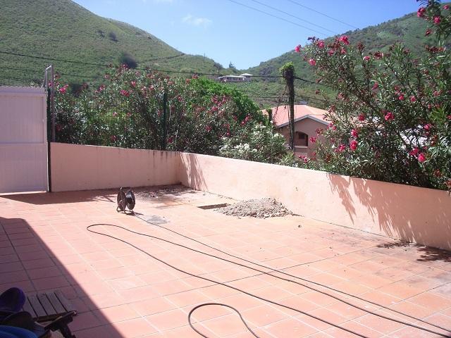 Etapes de construction for Etape construction piscine