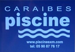 Piscine sxm sarl cara bes piscine votre constructeur de for Constructeur piscine 17